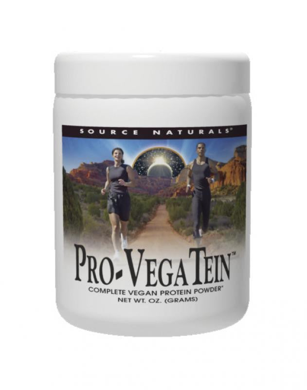 Buy Pro-VegaTein™ - Vegan, Powder, 16 oz at Herbal Bless Supplement Store