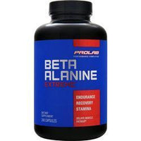 Buy ProLab Nutrition Beta Alanine Extreme at Herbal Bless Supplement Store