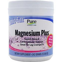 Buy Pure Essence Labs Ionic-Fizz Magnesium Plus at Herbal Bless Supplement Store