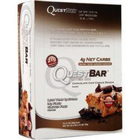 Buy Quest Nutrition, Quest Bar at Herbal Bless Supplement Store