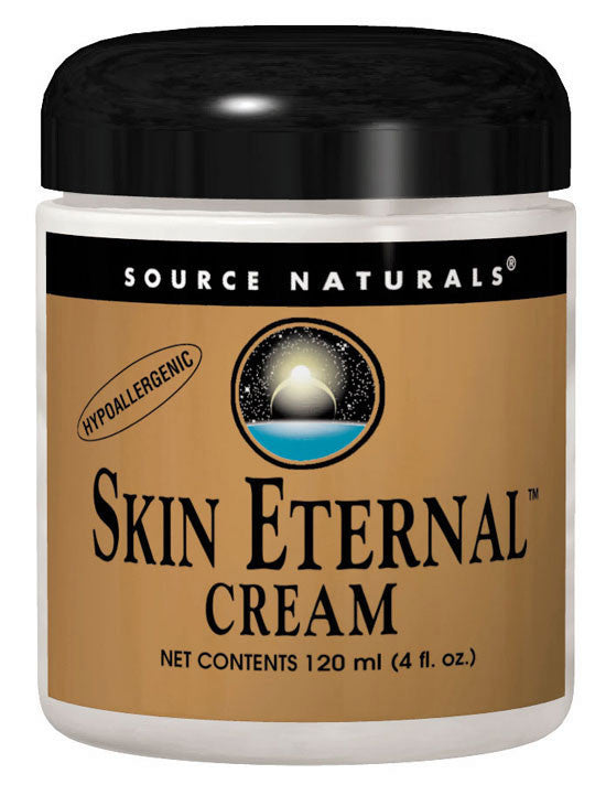 Buy Skin Eternal™ Cream Sensitive Skin, 2 oz at Herbal Bless Supplement Store