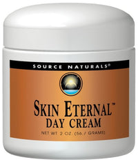 Buy Skin Eternal™ Day Cream, 2 oz at Herbal Bless Supplement Store