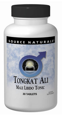 Buy Tongkat Ali, 30 tablet at Herbal Bless Supplement Store