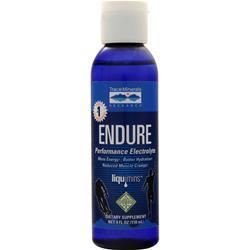 Buy Trace Minerals Research, Endure Performance Electrolyte at Herbal Bless Supplement Store