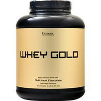 Buy Ultimate, Nutrition Whey Gold at Herbal Bless Supplement Store