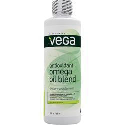 Buy Vega, Vega - Antioxidant Omega Oil Blend at Herbal Bless Supplement Store