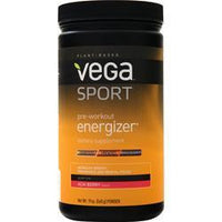 Buy Vega, Vega Sport - Pre-Workout Energizer at Herbal Bless Supplement Store