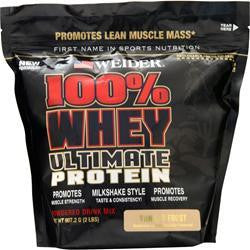 Buy Weider, 100% Whey - Ultimate Protein at Herbal Bless Supplement Store