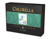 Buy Yaeyama Chlorella, Powder, 4 oz at Herbal Bless Supplement Store