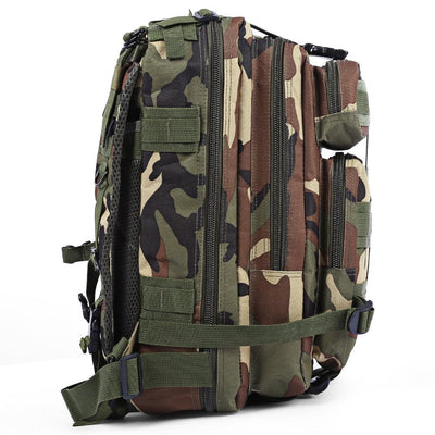 3p tactical backpack military backpack oxford sport bag 30l for camping climbing bags traveling hiking fishing 64d24ea6 0436 4039 895c 6c11e2b78dc9 400x400 jpg