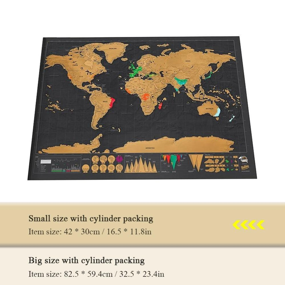 Personalized Scratch off World Map on national geographic personalized map, persona map, usa map, personalized world globe, personalized map u.s. travelers, yoga mind map, personalized travel map, personalized map jigsaw puzzle, personalized wall map, road map, places i have been map, personalized map gifts,