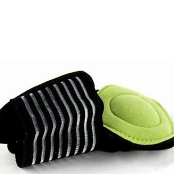 Foot Arch Support Plantar Fasciitis (pair)