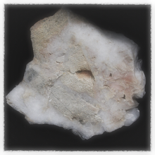 Load image into Gallery viewer, My Hatino - Crystal of Unbeknownst Beauty - Song of Stones