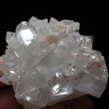 Apophyllite Guiding Light Crystal Star Clusters - Song of Stones