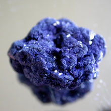 Load image into Gallery viewer, Azurite Crystals - Song of Stones