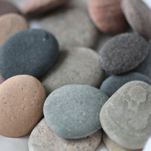 Load image into Gallery viewer, Beach Stones
