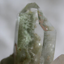 Load image into Gallery viewer, Chlorite Crystals - Song of Stones