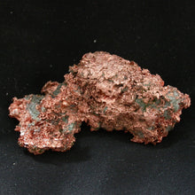 Load image into Gallery viewer, Copper Crystals - Song of Stones