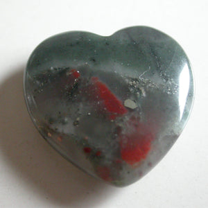 Dragon Blood Stone Hearts - Song of Stones