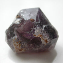 Load image into Gallery viewer, Double Terminated Amethyst Crystals - Song of Stones