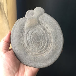 Fairy Stone Turtle - Song of Stones