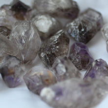 Load image into Gallery viewer, Fenster Amethyst Crystals - Song of Stones