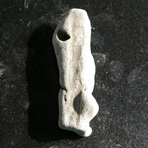 Holey Stone Wand - Song of Stones