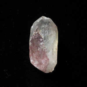 Red Dragon Clay Crystal - Song of Stones