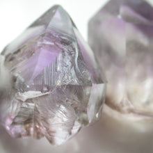 Load image into Gallery viewer, Montana Amethyst Crystals - Song of Stones
