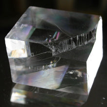 Load image into Gallery viewer, Optical Calcite Crystals - Song of Stones