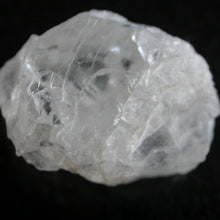 Petalite Crystals - Song of Stones
