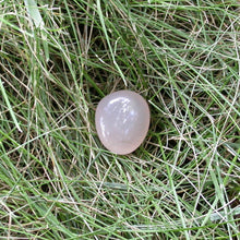 Load image into Gallery viewer, Pink Chalcedony - Song of Stones