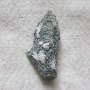 Raw Preseli Bluestone - Song of Stones