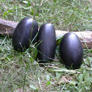 Black River Eggs - The Secret of Stones - Song of Stones