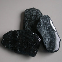 Stary Night Specular Hematite - Song of Stones