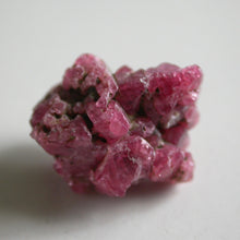 Load image into Gallery viewer, Red Spinel Gems - Song of Stones