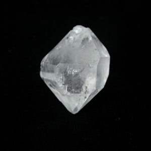 Stellar Atom Quartz Crystals - Song of Stones