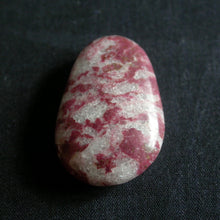 Load image into Gallery viewer, Thulite Stone of the Angels - Song of Stones