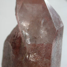 Load image into Gallery viewer, Emraa of the Royal Red Quartz Crystals - Song of Stones