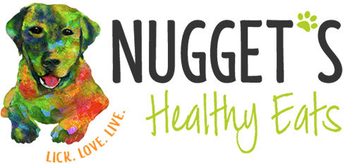 nuggetshealthyeats