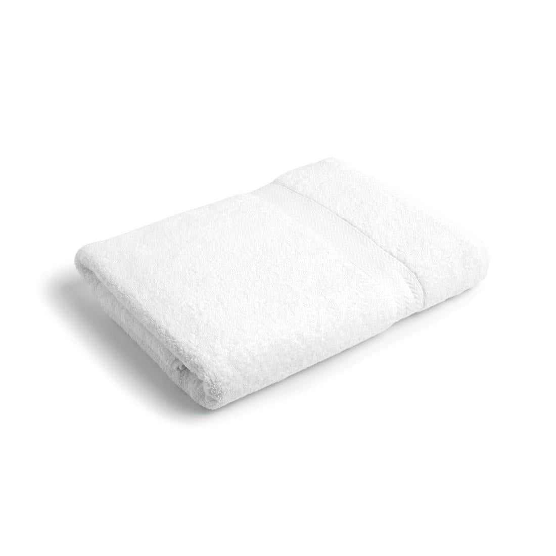 Which one is the best kitchen cloth? Comparison of cotton, microfiber, and wood fiber cloth.