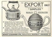 newey-and-bloomer-authentic-simplex-kettles-advert