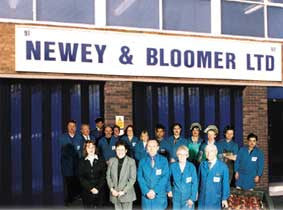 newey-and-bloomer-factory-historical-photo