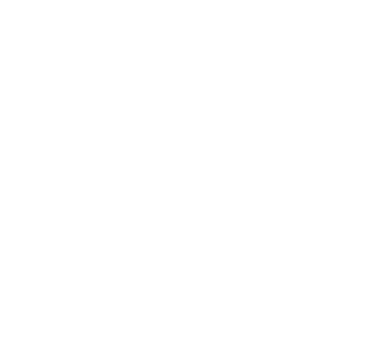 Newey & Bloomer