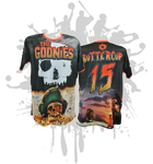 Goonies Never Die Youth Full Dye Jersey