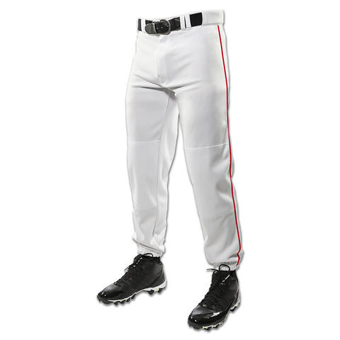 Bandits 11U Adult Stock Pants