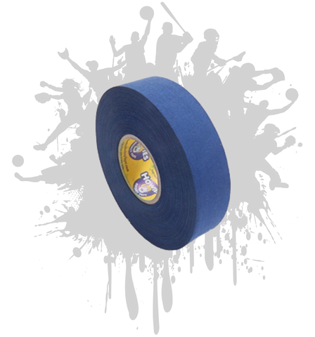 Bat Tape-Blue