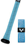 Vulcan Bat Grips - SOLID SERIES <br /> (9 Colors)