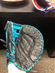 "ATWL 13"" First basemen Mitt Steerhide"