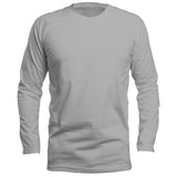 Design Your Own: Sub Dye Long Sleeve